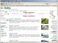 Newsletter_543