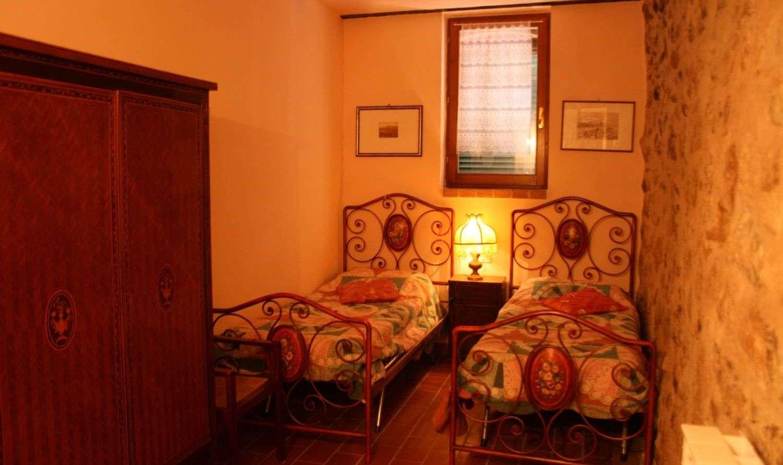 Lägenhet Margherita
