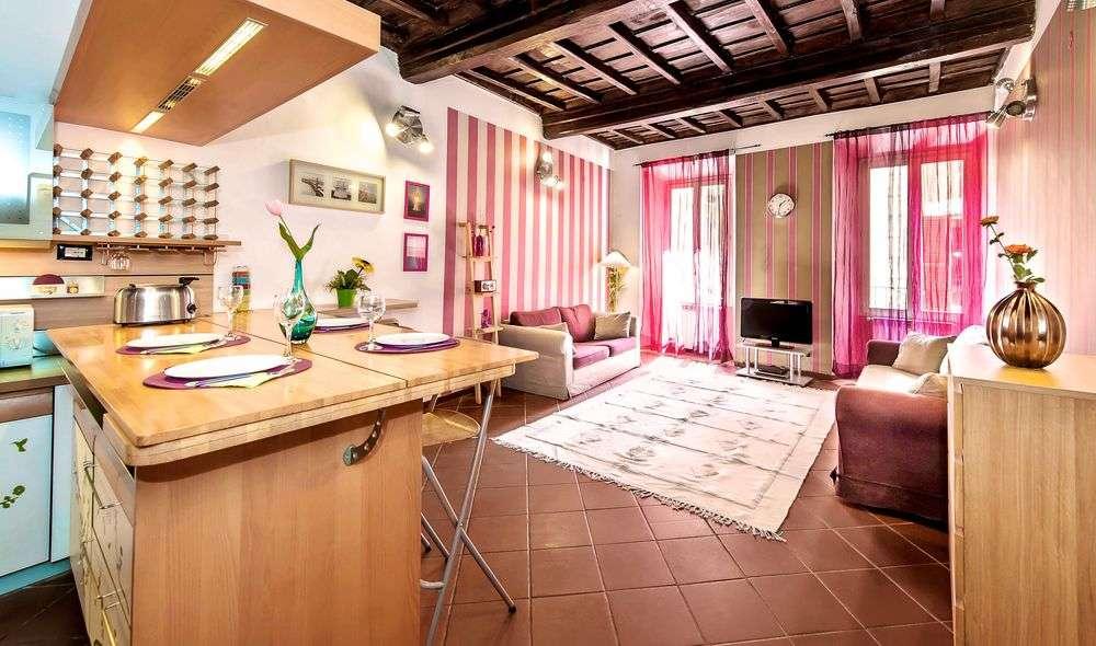 Wohnung 3