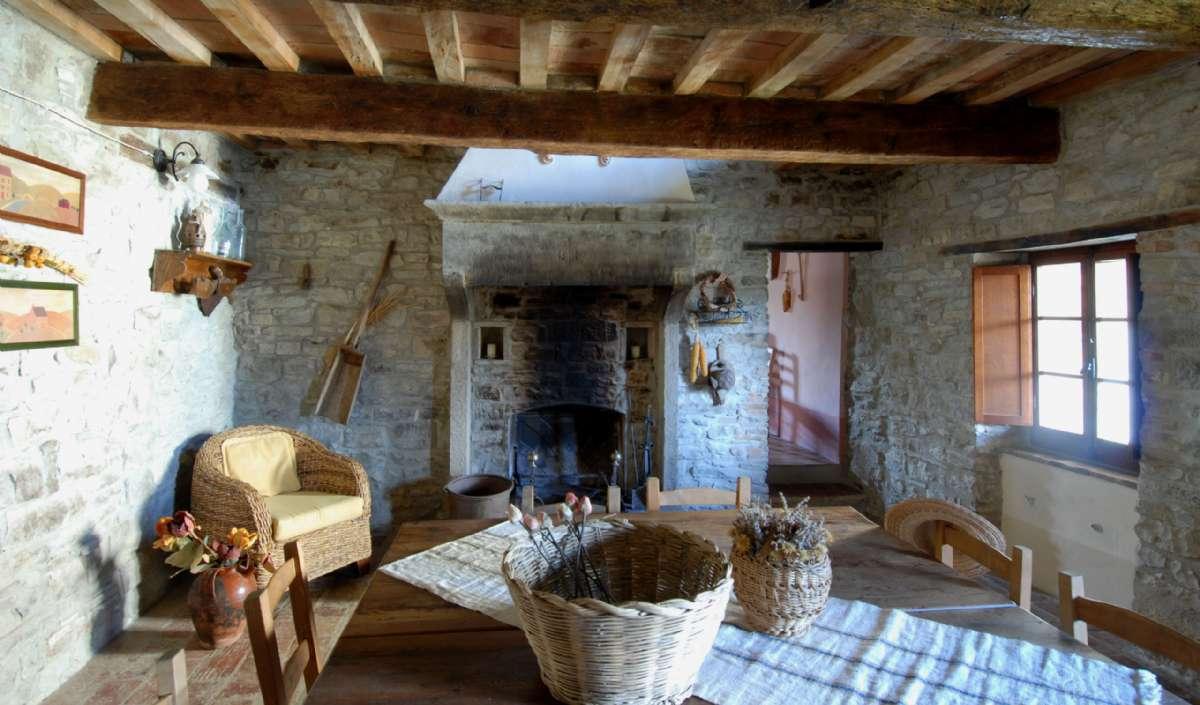 Lejlighed La Gorgaccia