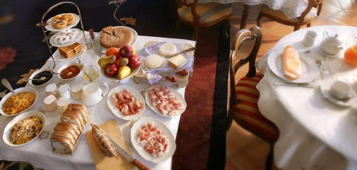 Piemonte er et slaraffenland for mad&vin-elskere