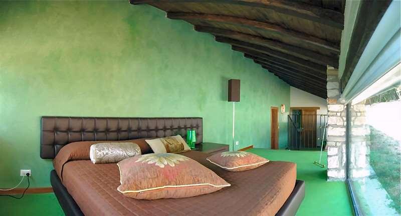 Suite Prato