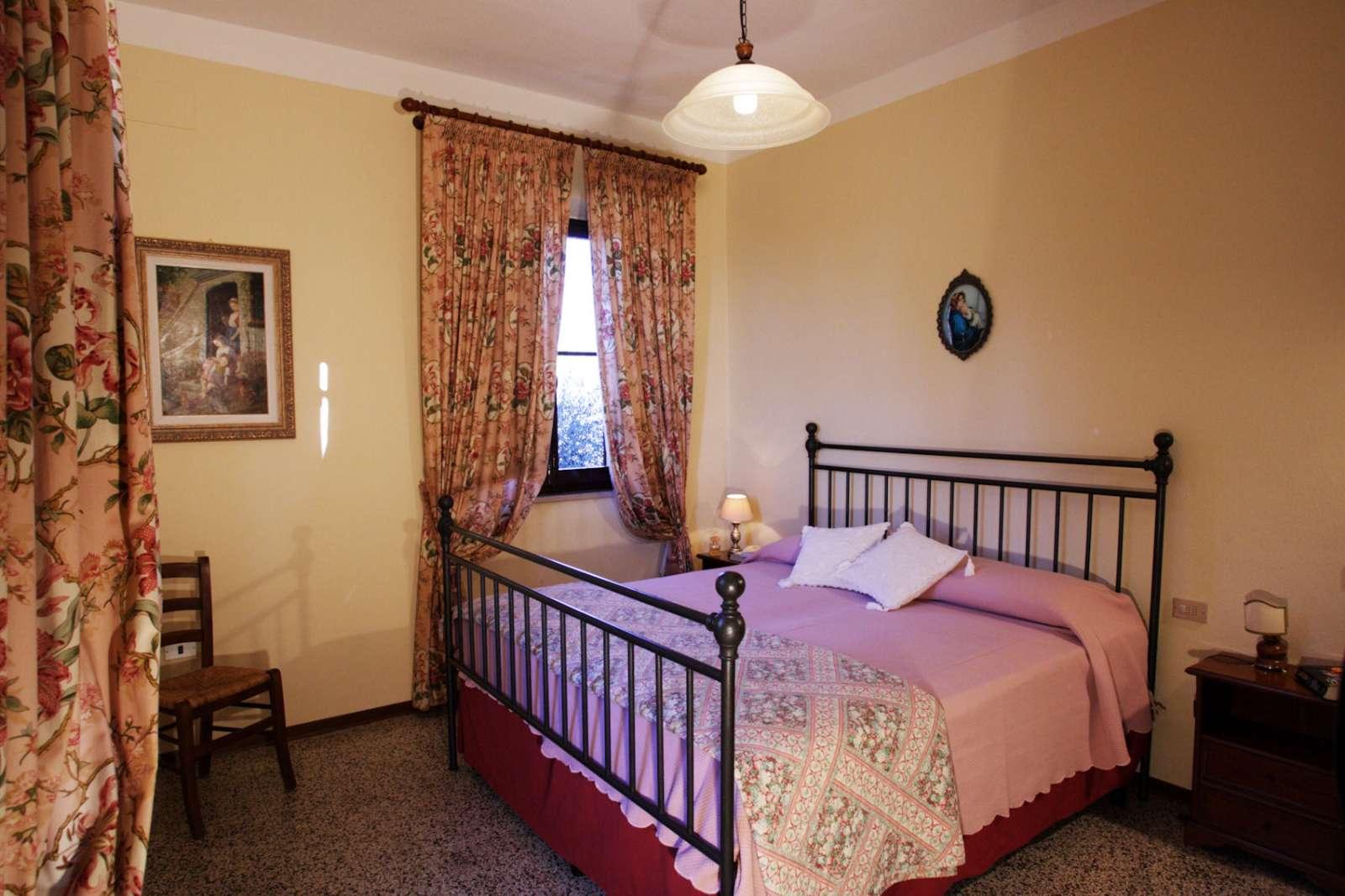 Appartement Siepe