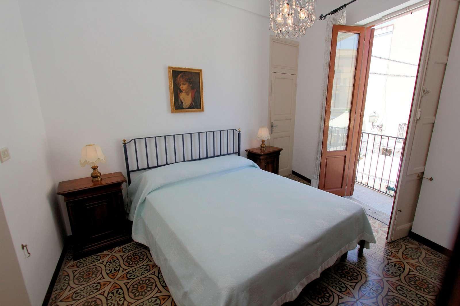 Rummet Marta