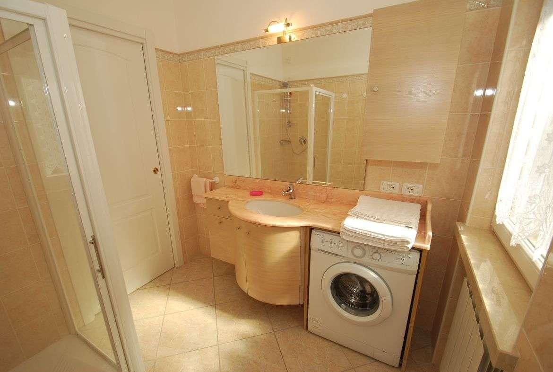 Exempel på lägenhet typ B Plus