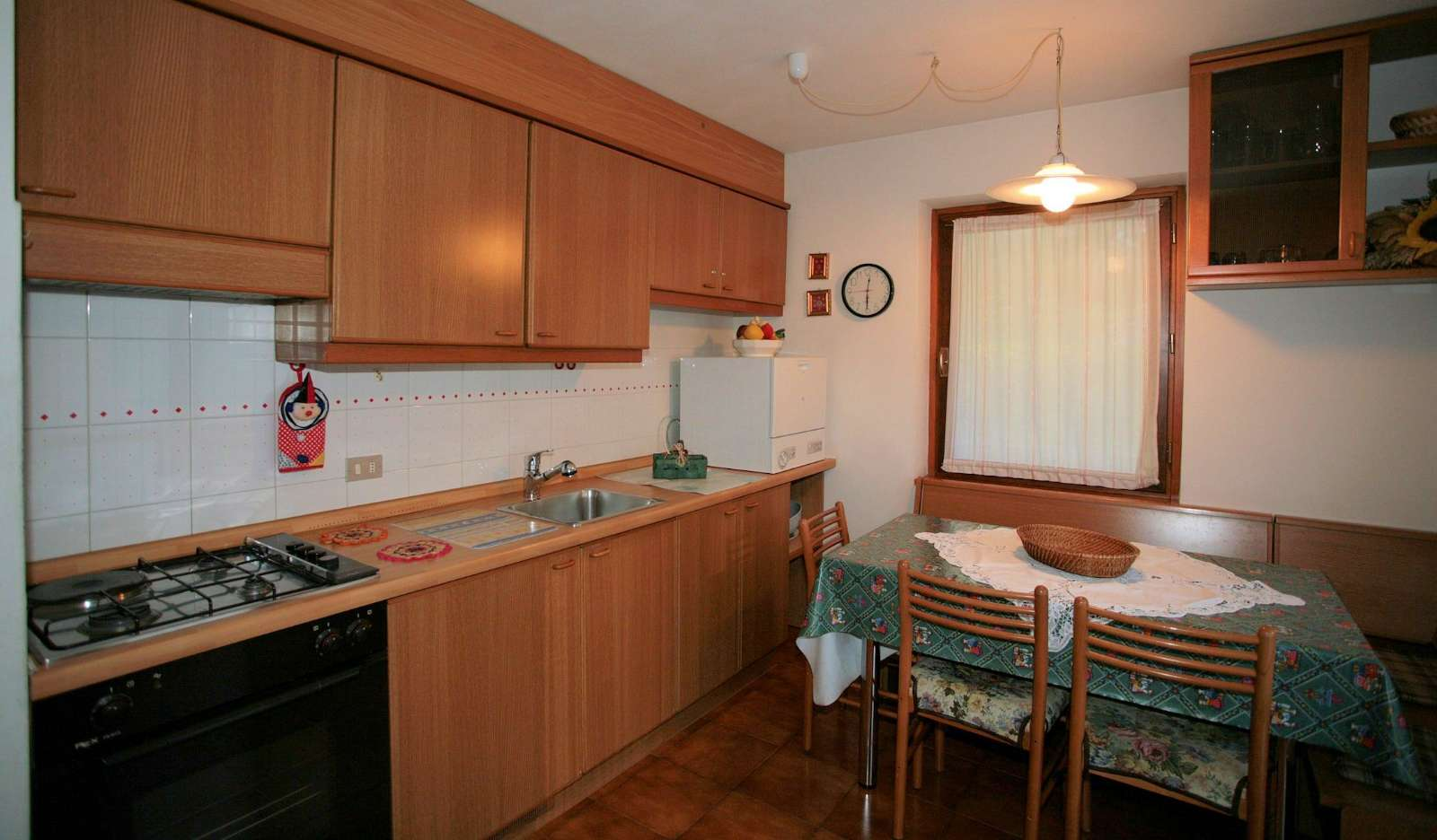 Appartement RI