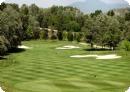 Villa Paradiso Golf Club