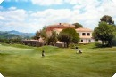 Il Pìcciolo Golf Club