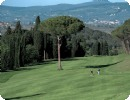 Golf Club Ugolino