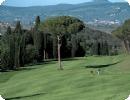 Ugolino Golf Club
