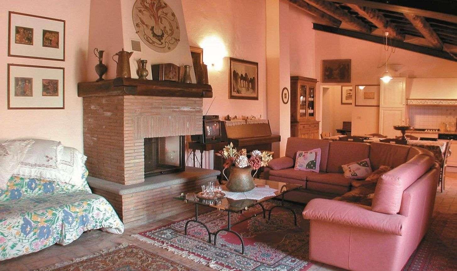 Apartment Ciclamino