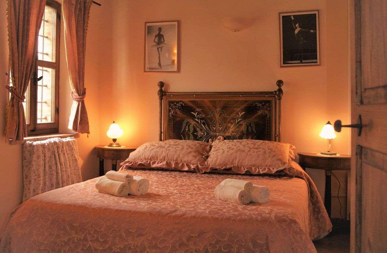 Appartement Rufino
