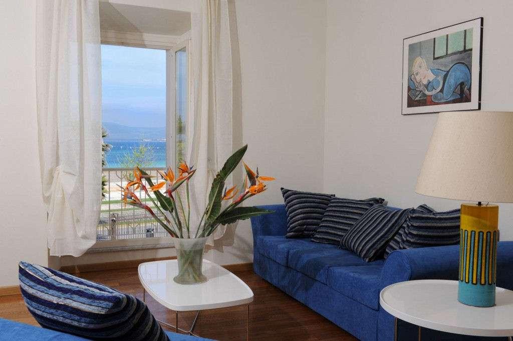 Apartment Porto Garibaldi