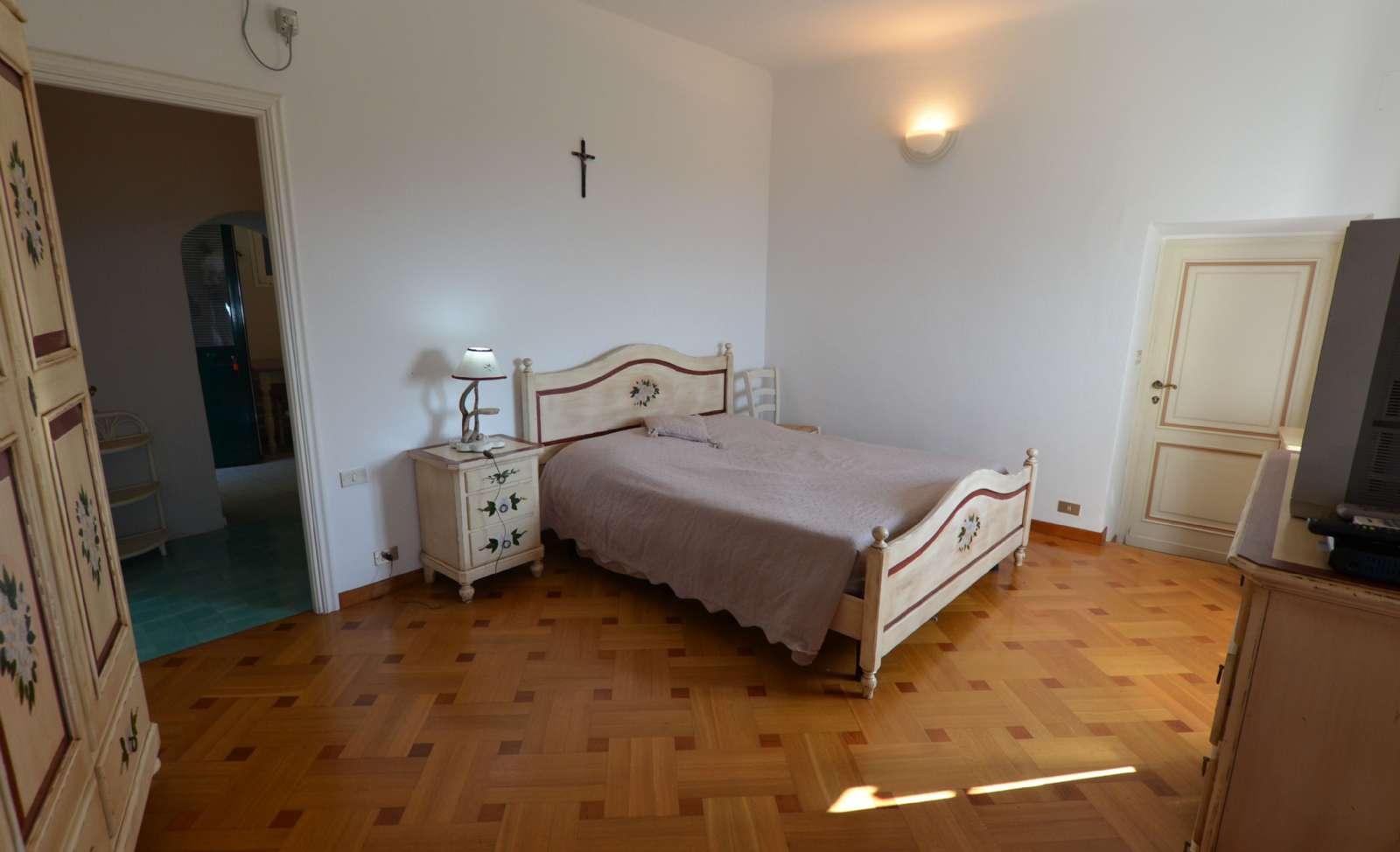 Lägenhet Gardenia