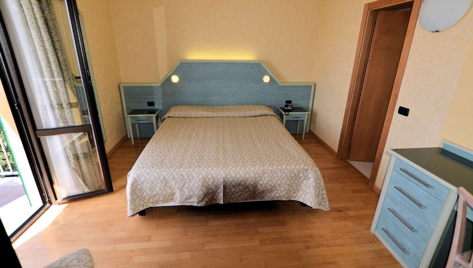 Room example