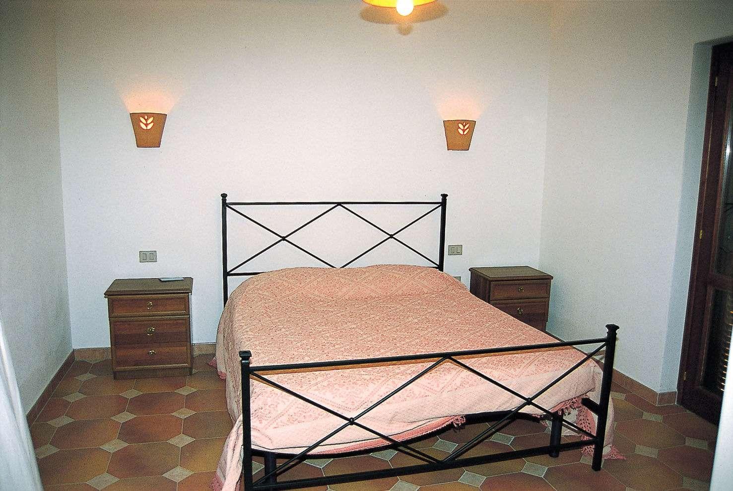 Standardwohnungen