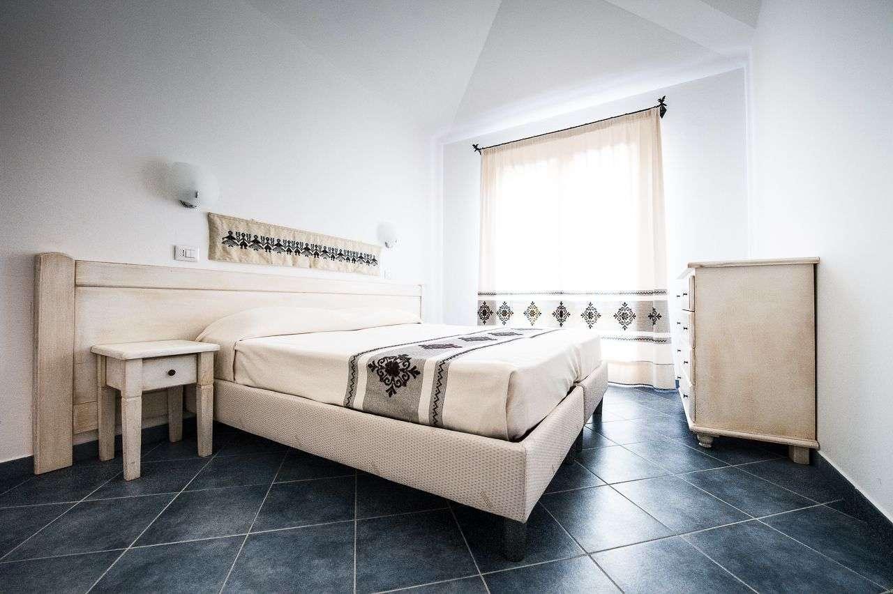 Superior lägenhet i Villa