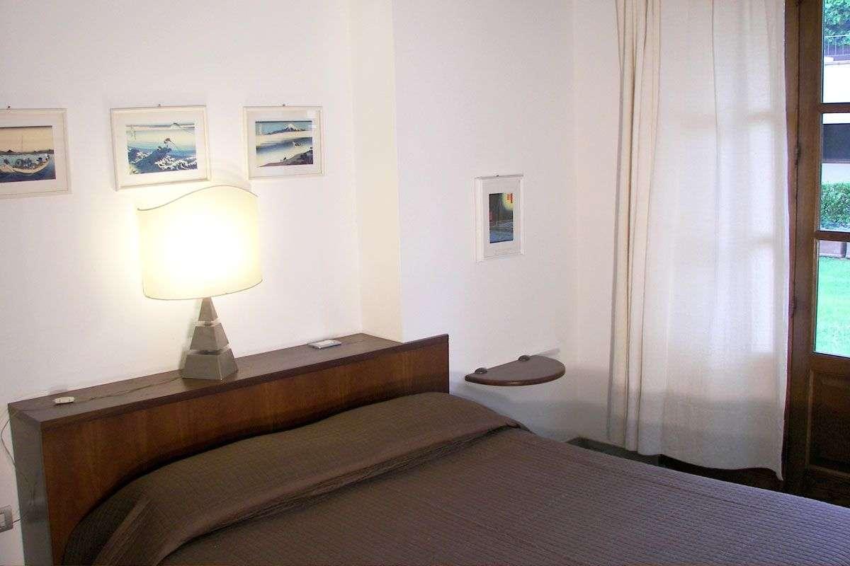 Apartment Margherite