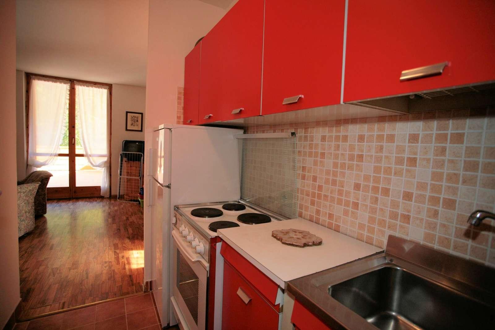 Lägenhet AN